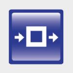 نرم افزار OptiSystem ویرایش نهایی 2015