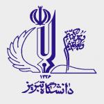 کارگاه آموزشی 2 روزه لومریکال دانشگاه تبریز – آذرماه 1395