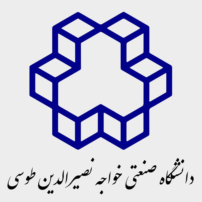 کارگاه آموزشی لومریکال دانشگاه خواجهنصیر