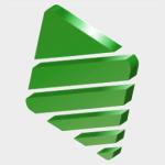 نرم افزار تخصصی Mimics ویرایش پزشکی و تحقیقاتی 2014