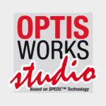 نرم افزار OptisWorks شبیهساز اپتیک صنعتی ویرایش 2011
