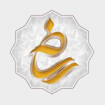 دریافت نماد طلایی از ستاد ساماندهی وزارت فرهنگ و ارشاد اسلامی
