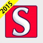 نرم افزار Silvaco TCAD ویرایش 2015 همراه با مشخصات لایسنس