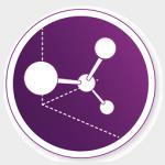 نرم افزار Atomistix Toolkit شبیهسازی ادوات نانوالکترونیک