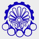 ثبتنام دورههای آموزشی دانشگاه صنعتی امیرکبیر – پاییز 1395