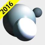 مجموعه نرم افزار Lumerical ویرایش 2016 – تست کامل علمی